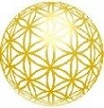 Flower of Life Sphere